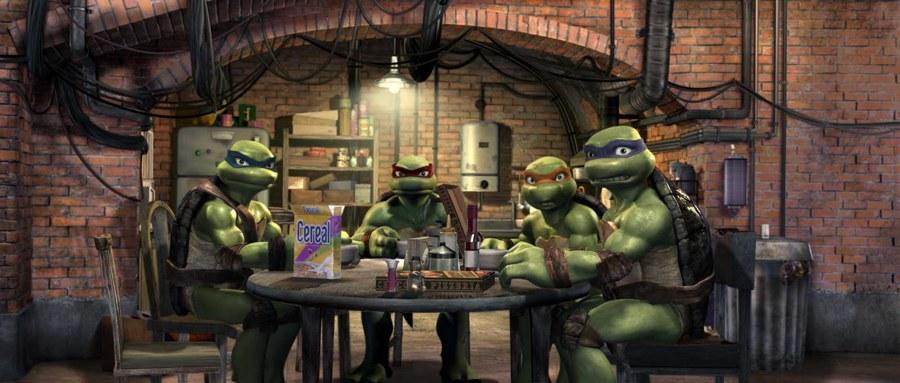 2623497_144708815133_teenage_mutant_ninja_turtles_008.jpg
