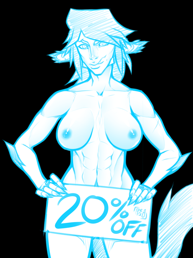 2509816_144899659942_phenixryte23-389205-Commission_December_Sale.png