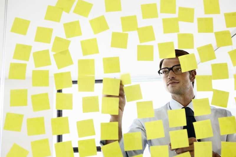 2623497_144906484691_post-it-notes-to-do-list-tasks-overwhelming-493397127-.jpg