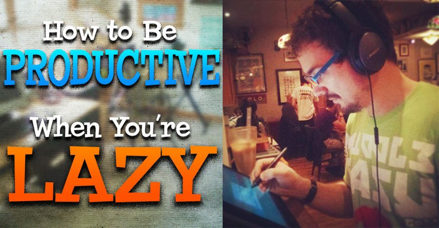 2623497_144906485292_rubberonion-productive_when_youre_lazy-1120x584.jpg