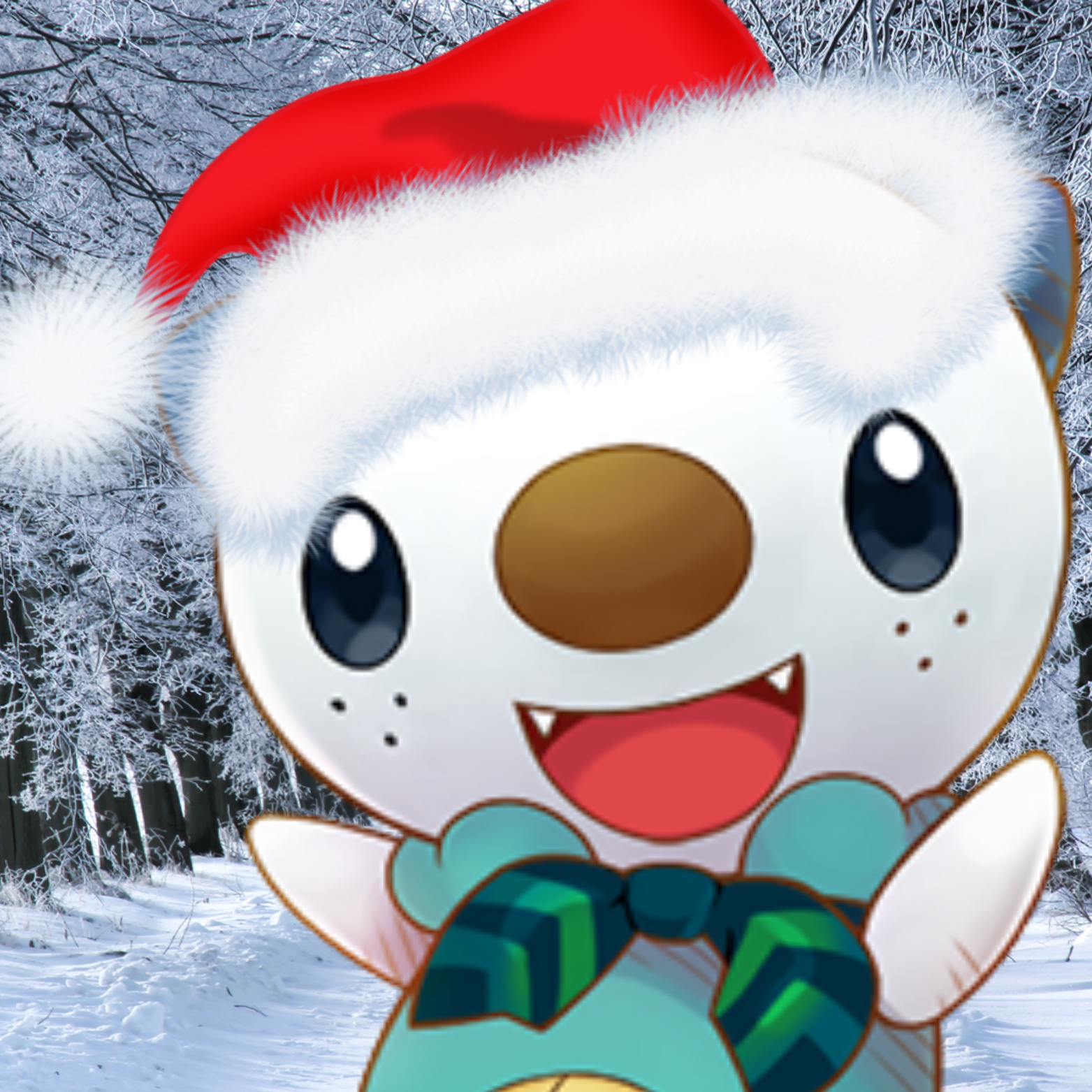 4118967_144917990472_pp-christmas_3.png