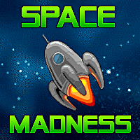 space madness thumbnail
