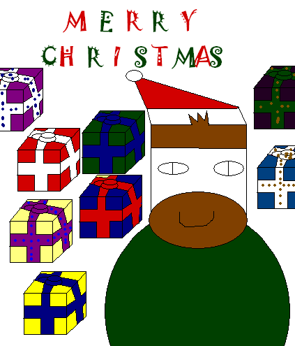 5555067_145063558192_frigemerrychristmas.png