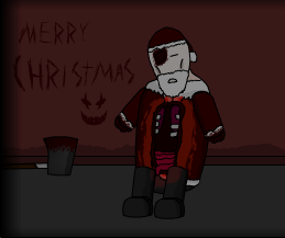 4944376_145088706142_MerryChristmas.png