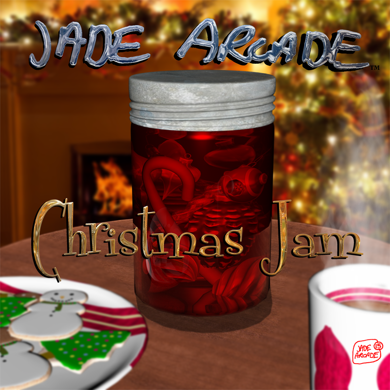 3820855_145101812163_CDcover-ChristmasJam-800px.png
