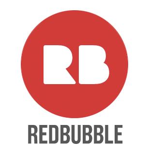 5563726_145167848861_redbubble_logo.jpg