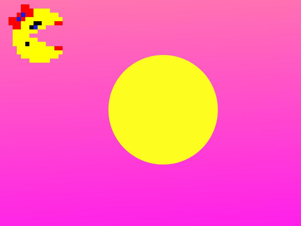 4050474_145254755113_wip1-01.jpg