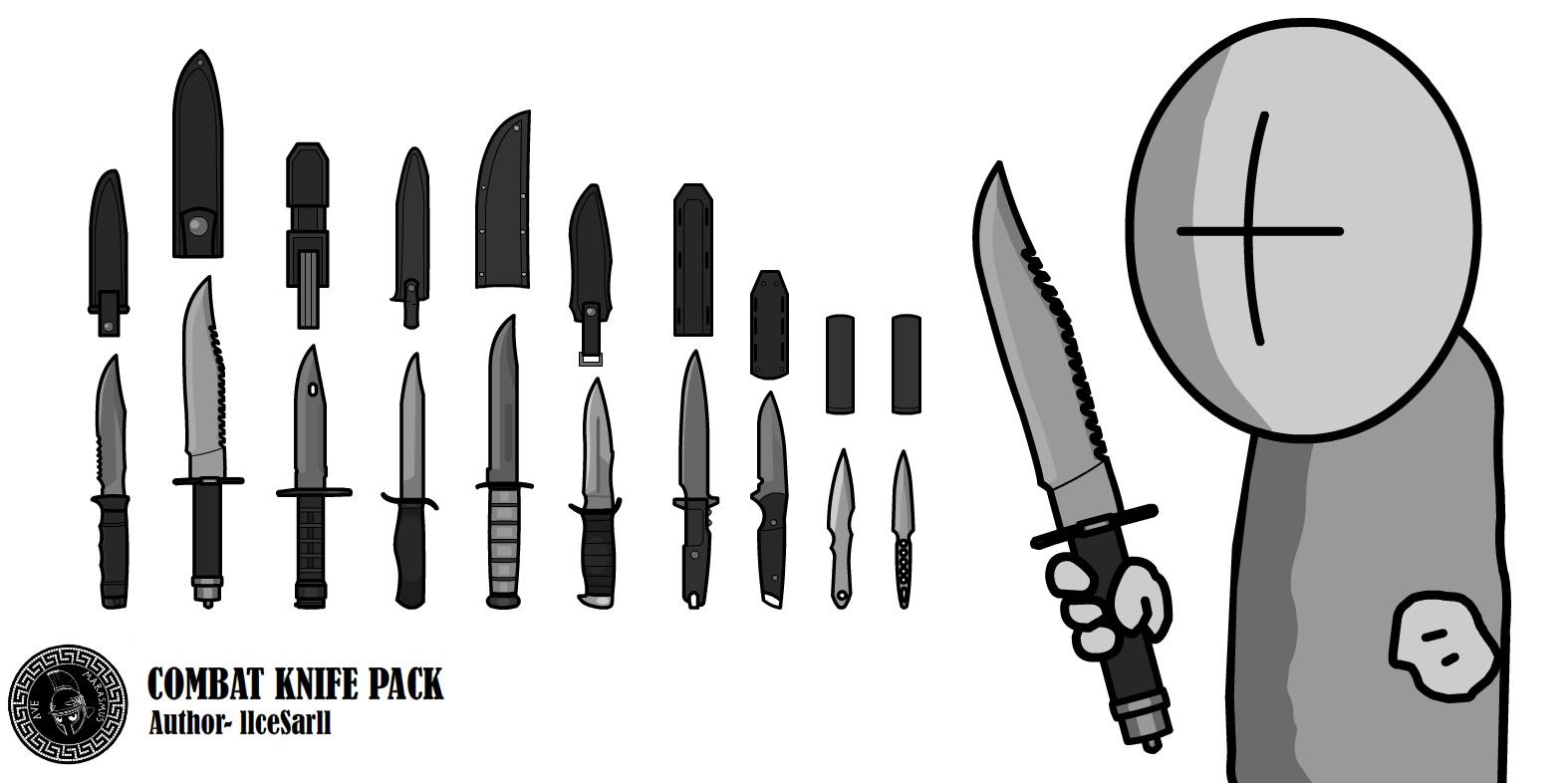 4313767_145270317092_Com.Knife.jpg