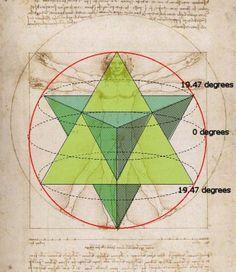 5465015_145306447993_932VitruvianGeometry.jpg