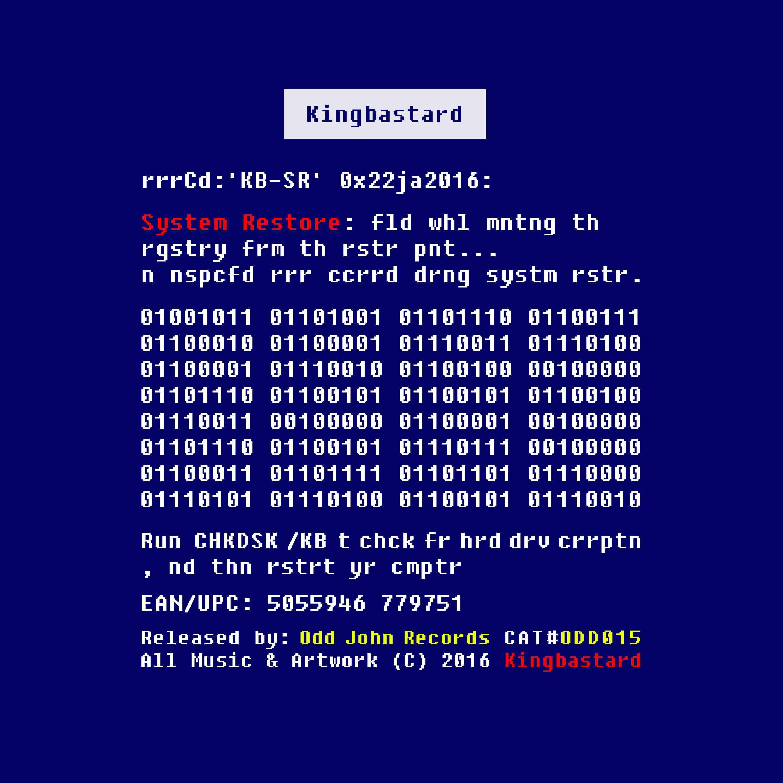 1030079_145320842563_Kingbastard-SystemRestoreCoverartworkONLINE.jpg