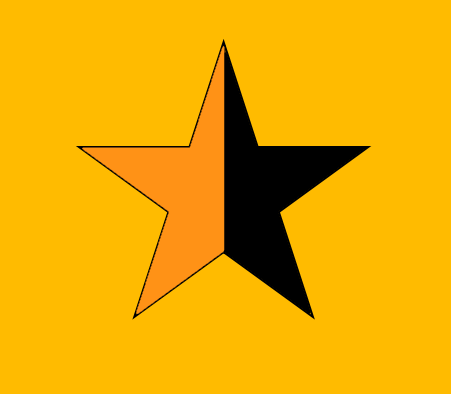 5055761_145363512161_star.png
