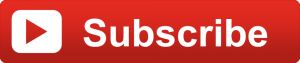 1782809_145456001933_youtube-subscribe-button-psd-photoshop-july-2013-300x6.png