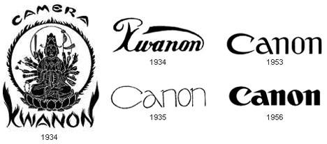 2623497_145460644853_canon-logo-evolution.jpg