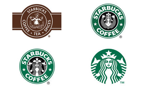 2623497_145460644732_evolution-of-starbucks.jpg