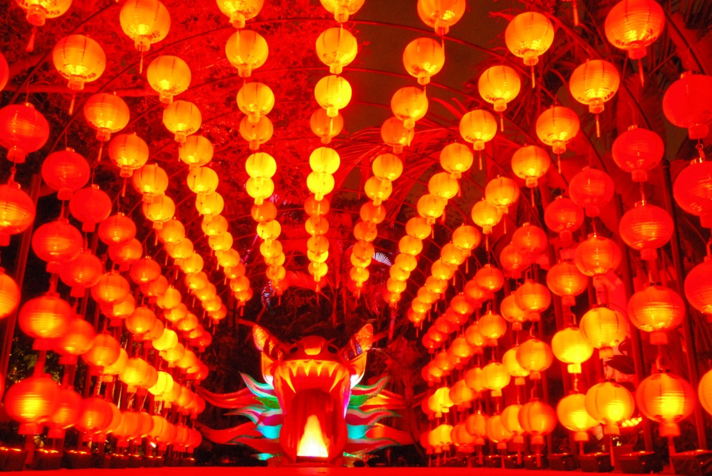 1180277_145496250881_chinese-new-year-lanterns-ly0asfcfa.jpg