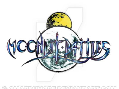 1949132_145583317263_moonlit_battles_final_mix_by_omardumore-d9qmcfl.png