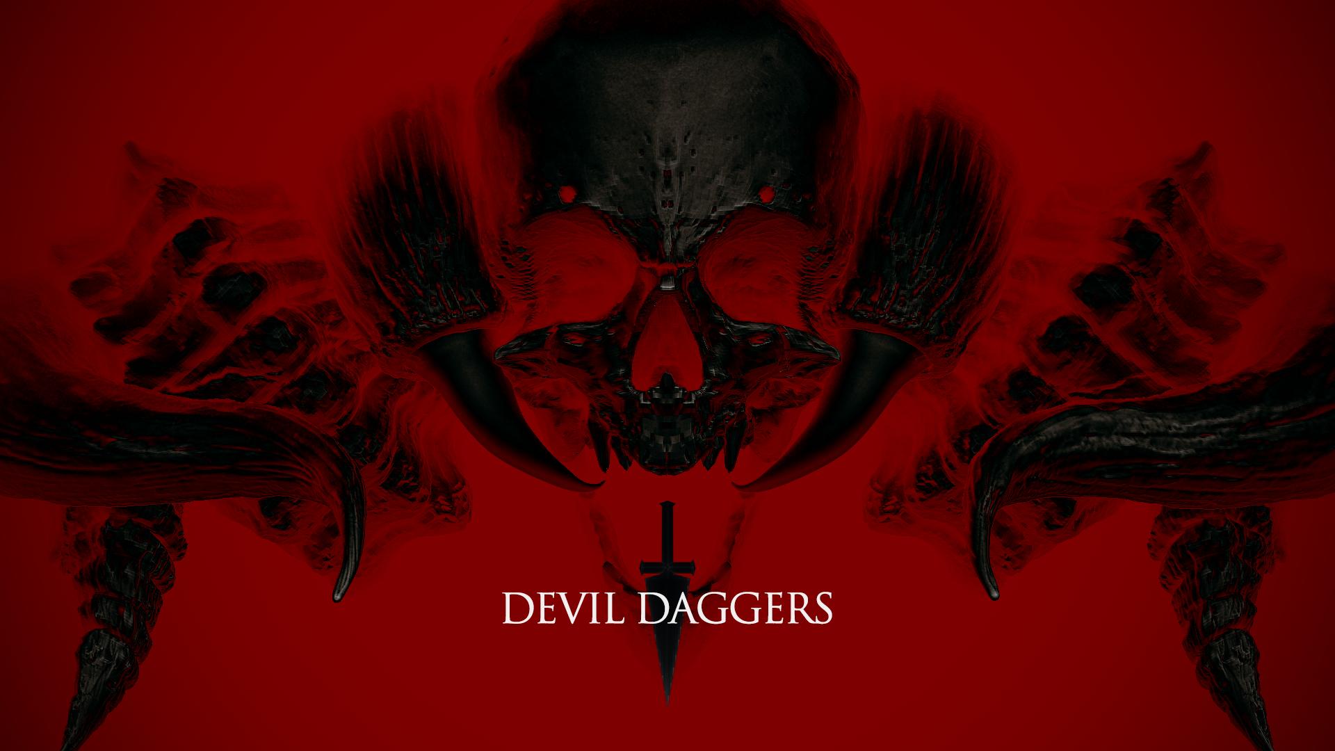 646197_145595490193_DevilDaggersWallLandscape.png