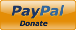 1968023_145892780673_Paypal-donate-button.png