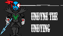 4962874_145662418391_Undynetheundying.png