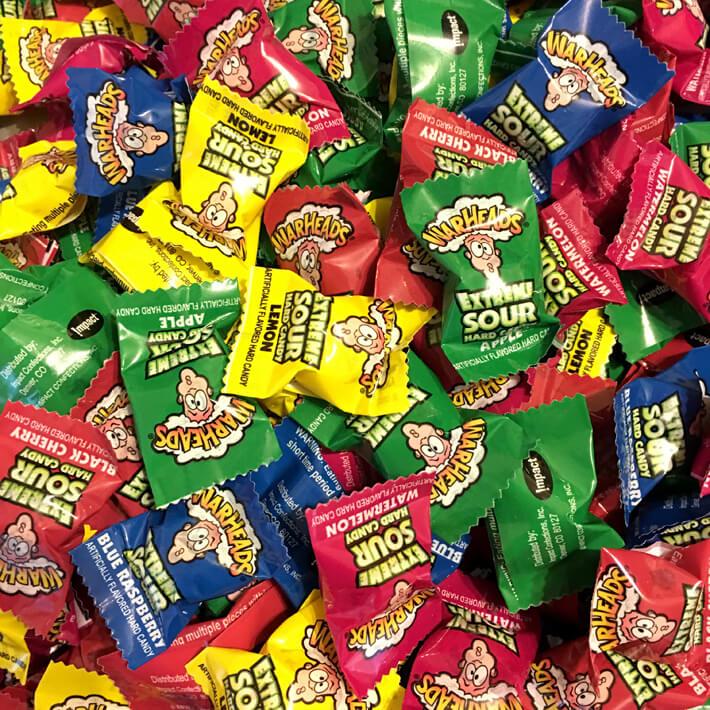 3383854_145678974063_warheads-bulk.jpg