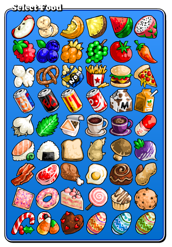877736_145719631521_foods.png
