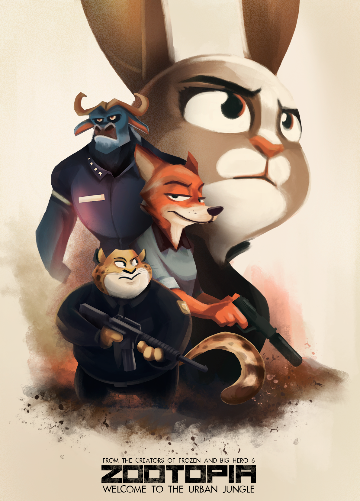 3952881_145738733932_Zootopia_poster.png