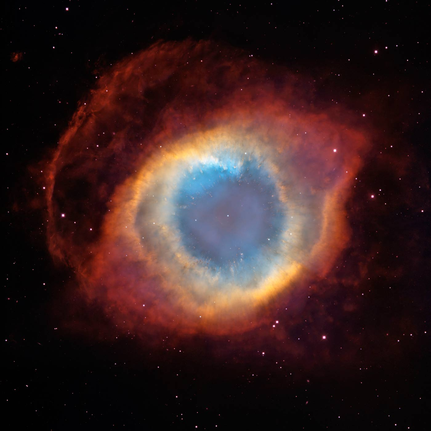 1468729_145875736313_nebula.jpg