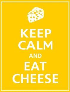 3591059_145930913973_cheese.jpg