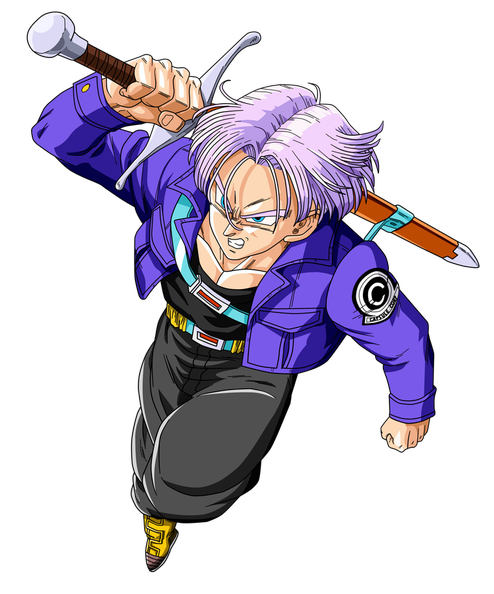 3556246_145992241653_Future_Trunks_Sword.png
