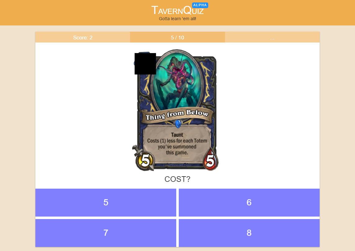 1115270_146015268821_TavernQuizcomALPHALearnalltheHearthStonecardsquizstyle.png