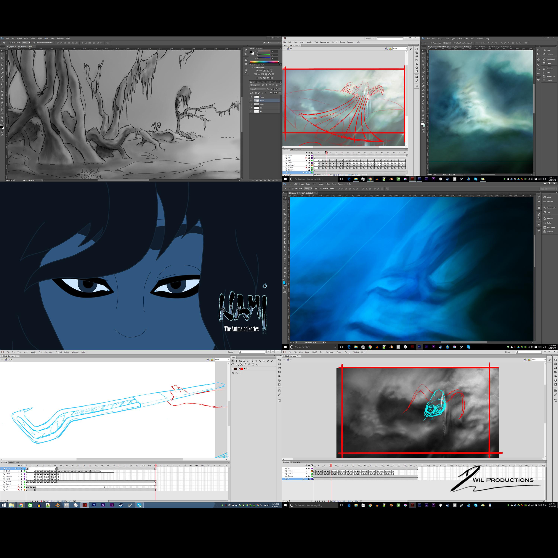 3551036_146035678393_Screenshot_Collage.jpg