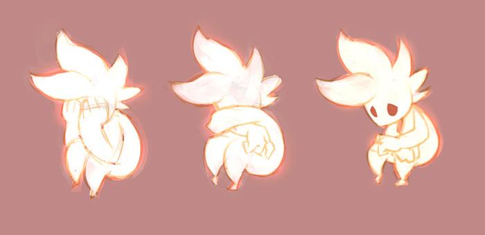 5381249_146158661812_Sad_Ohiti_pose_concepts.jpg