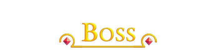 5381249_146184485152_Boss.jpg