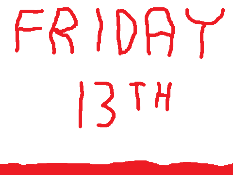 2546417_146246078382_friday13th2016.png