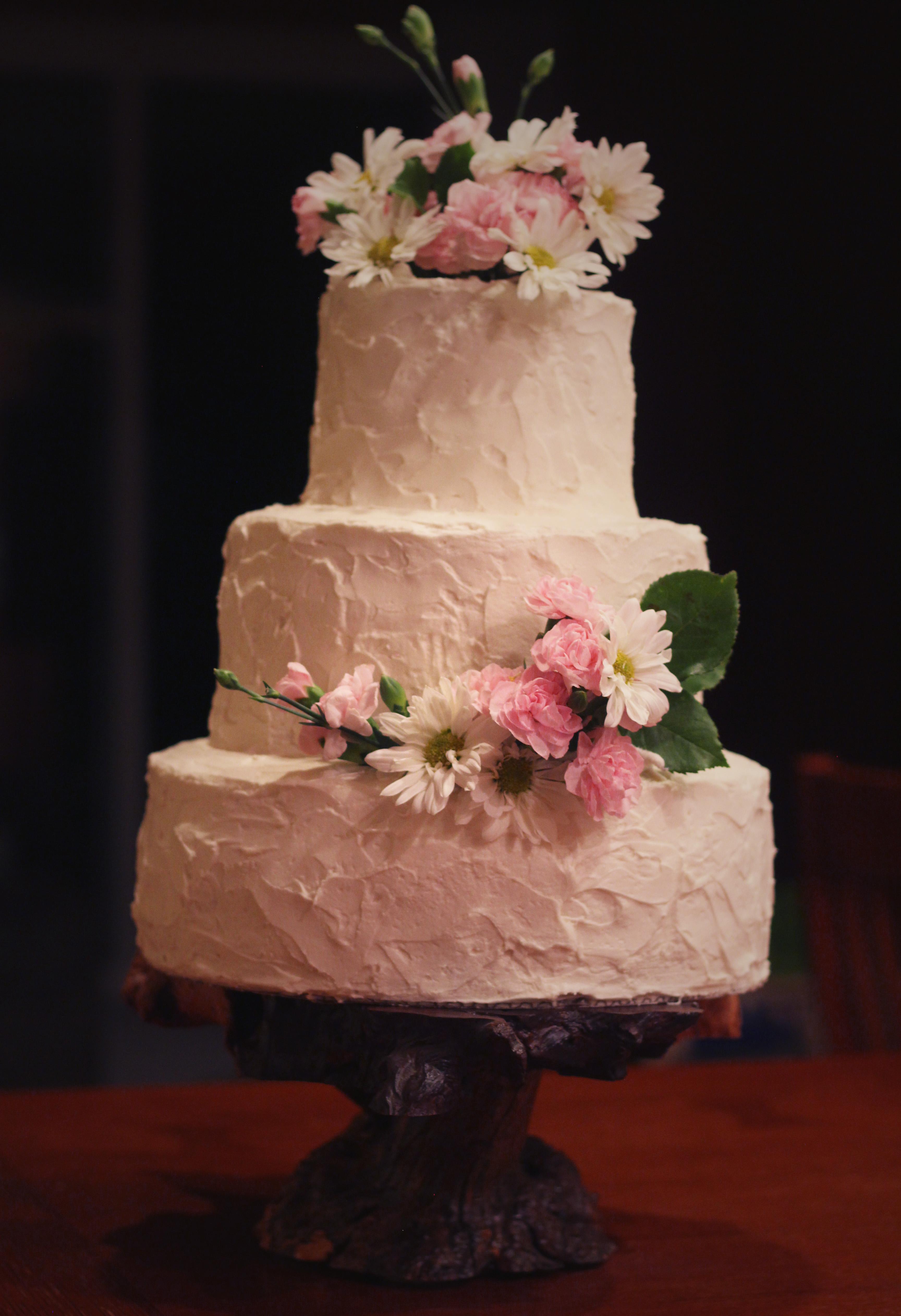 1405066_146283597871_weddingcake_artsy.jpg