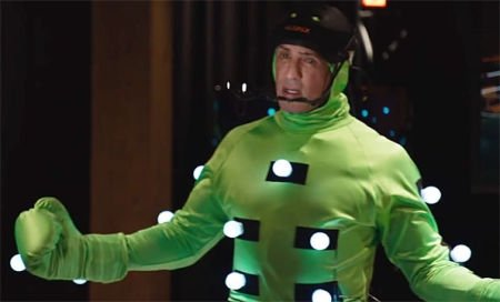image used for blog post on rubberonionpodcast on live-action, animation, and performance capture