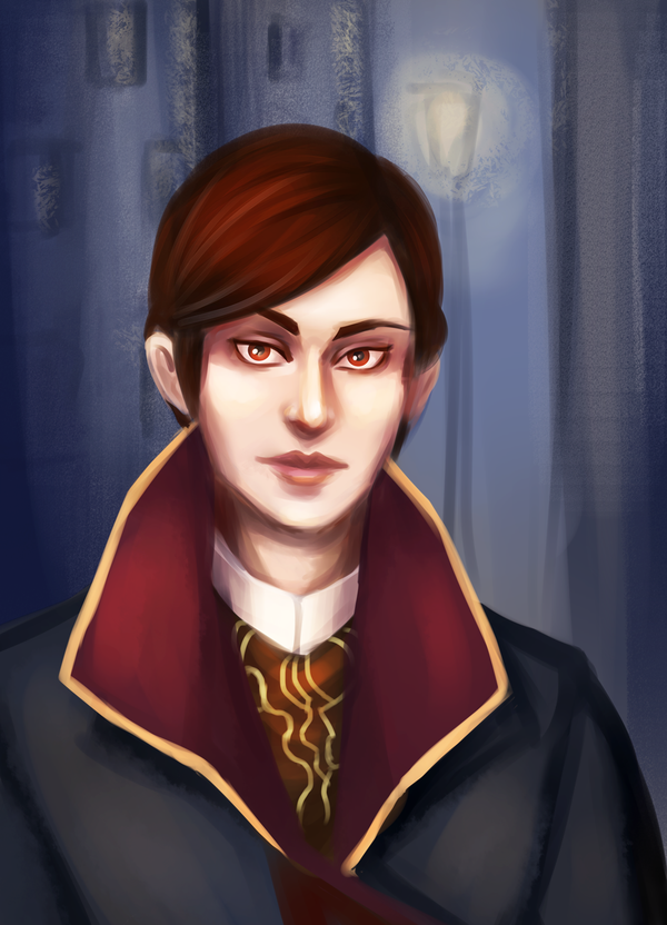 4814721_146317737121_emily_by_harmaagriffin-da1x0uw.png
