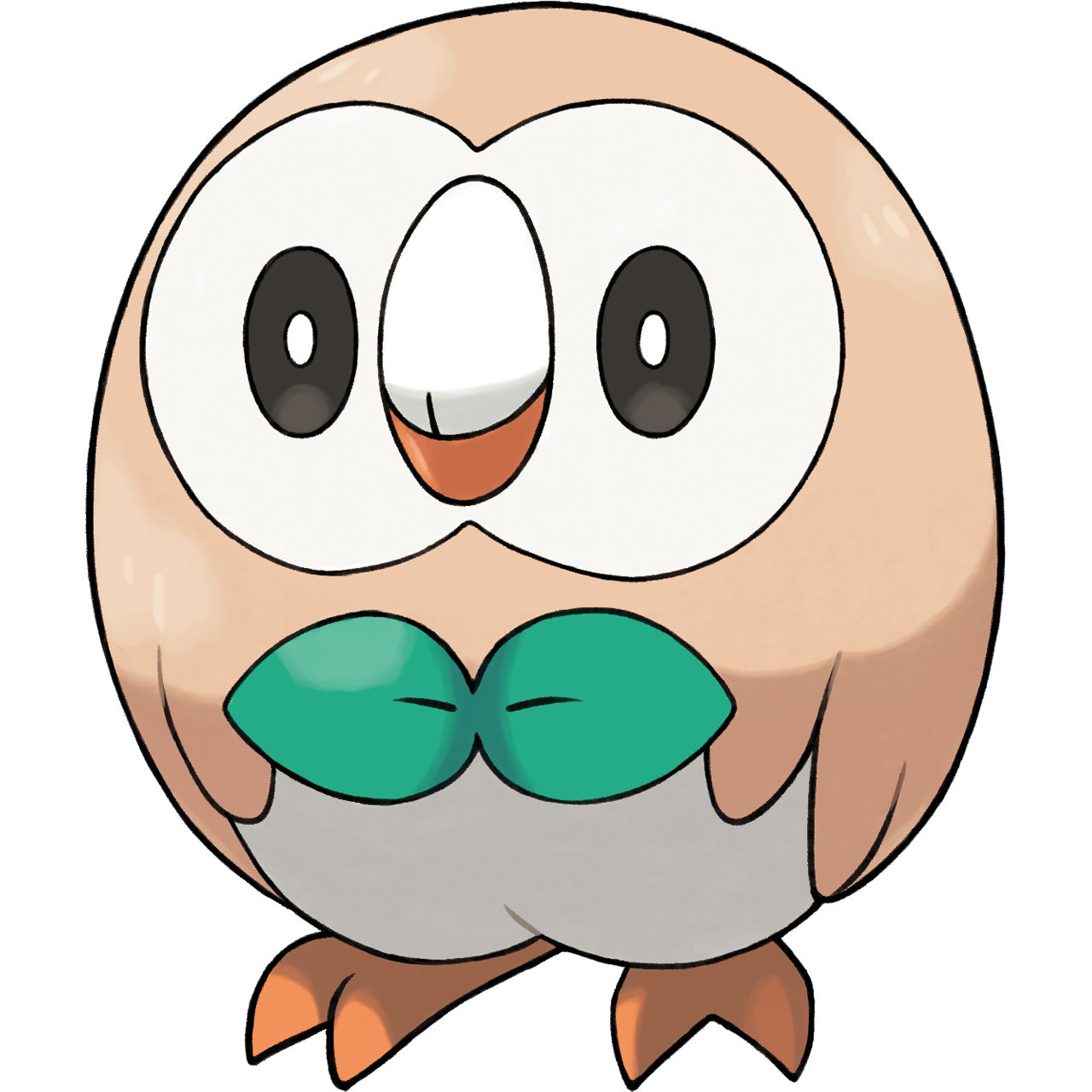 2928387_146358322953_Rowlet.png