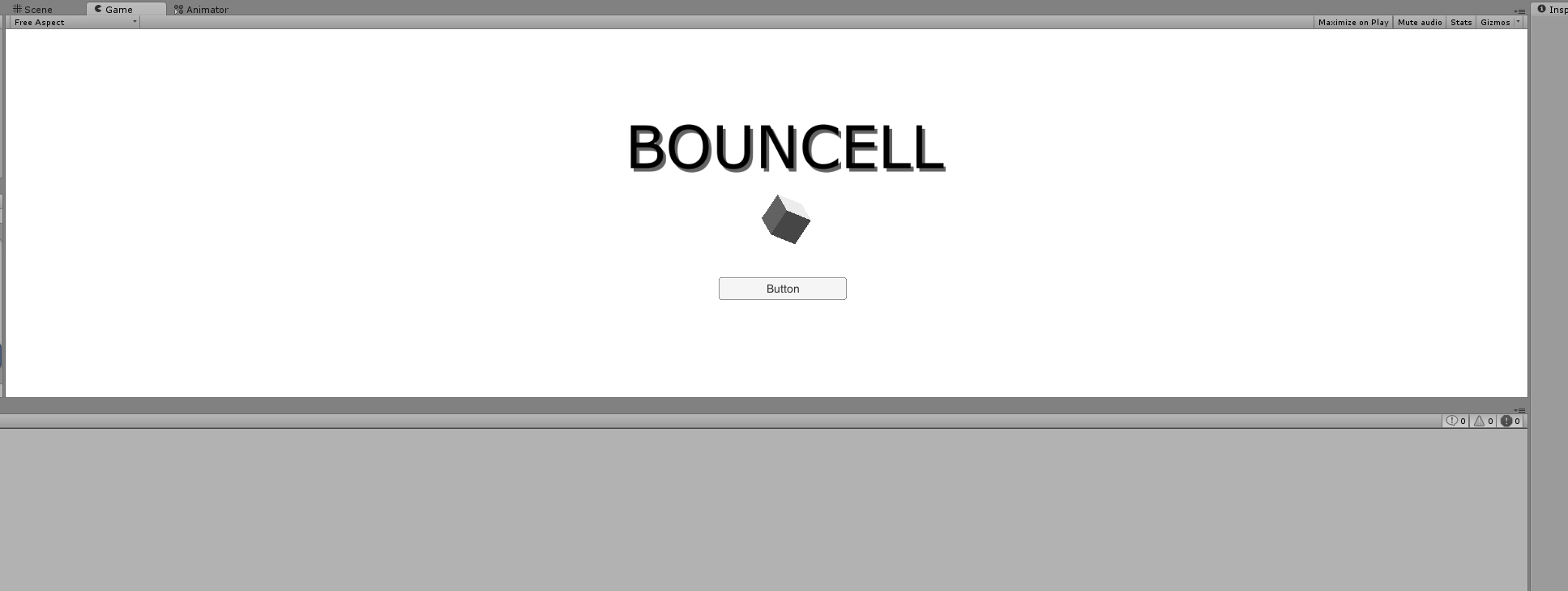 2568953_146368471133_bouncelll.png