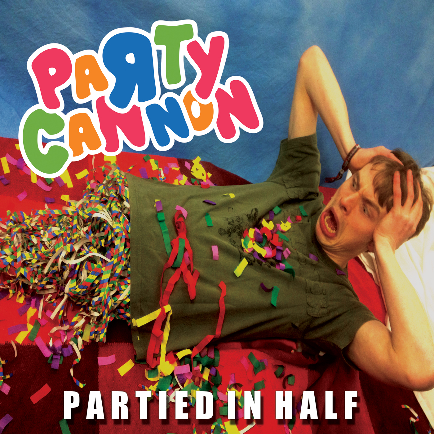 2902166_146372244683_GHP022-Party-Cannon-Partied-In-Half.jpg