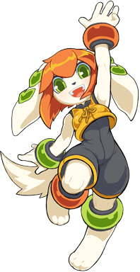 4015311_146461120693_Milla_FP2.png