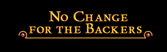 5381249_146461644712_No-change-indiedb.jpg