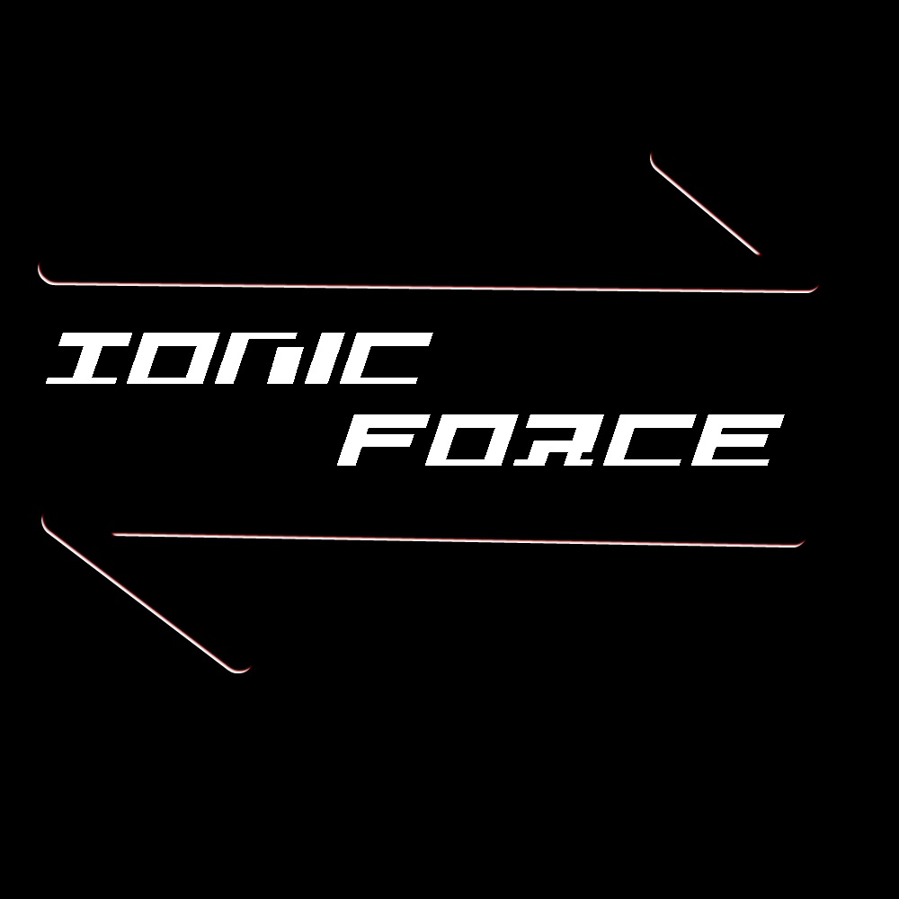 3390631_146498613883_IonicForceLogo.jpg