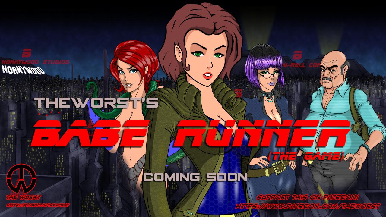 5711696_146515154792_TheWorst-430500-Babe_Runner_The_Game_-_Official_Teaser.jpg