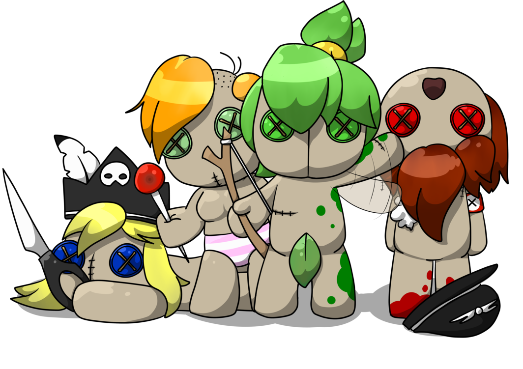 877736_146583461322_voodoo_dolls_by_lost_pyromaniac-da4ns8x1.png