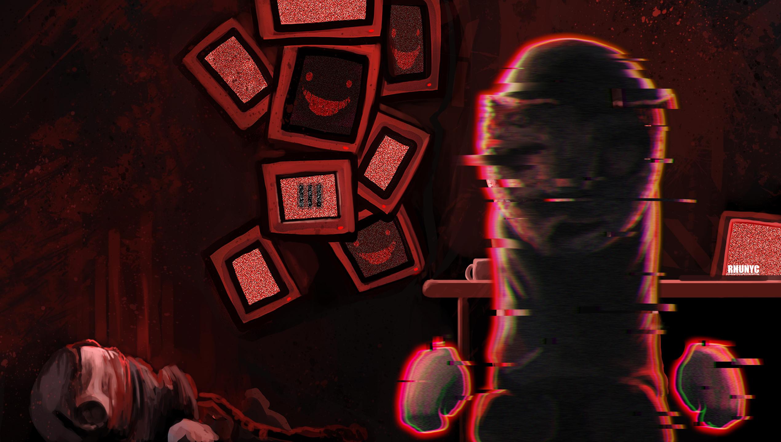 5161756_146594807513_masked-man-creepy.png
