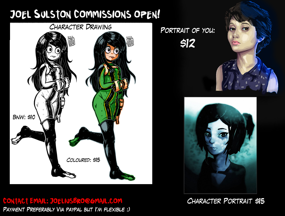 3980894_146662931911_commissions.png