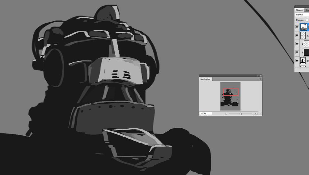2931182_146745665722_robotdaygeneralwip.jpg