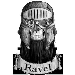4554283_146823619742_Skull_crest_scar_eye_helmet_text.png