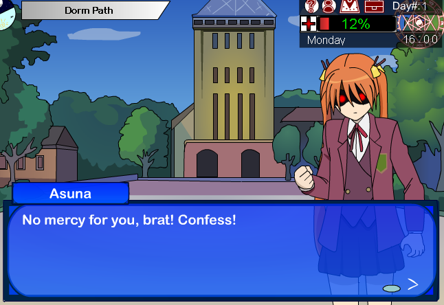 funnygames naruto dating sim I'm making dating sim quizzes for naruto characters :d the original dating sim~~.